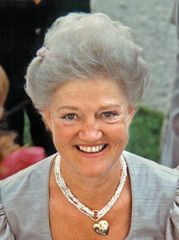 Rehbock-Lipa Elisabeth