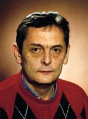 Geiger Leonhard