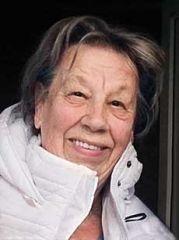 Kohlberger Paula