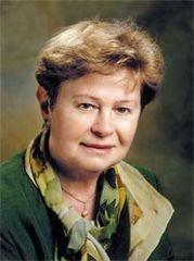 Mühlberger Vera
