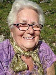 Scheutz Elisabeth