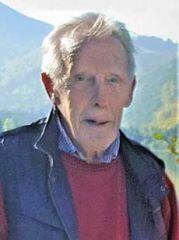 Schiller Herbert