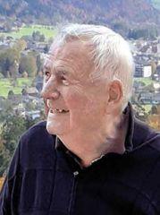 Stögner Franz