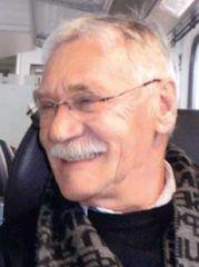 Kunz Hans-Dieter
