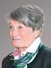 Rutzinger Inge