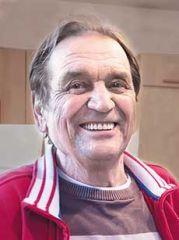 Juric Borislav