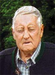 Schilcher Franz