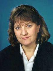 Schönauer Lisa