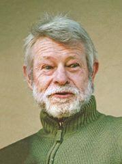 Adamek Franz Xaver