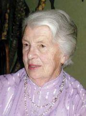 Leimer Margarete
