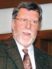 Reisner Werner Dr.