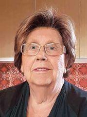 Zeppetzauer Ruth