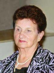 Hillebrand Stephanie