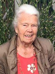 Moser Erna