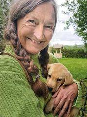 Bilek Evelyn Ingeborg