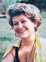 Elmer Carla