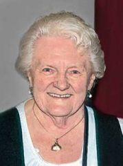 Eberhart Ida