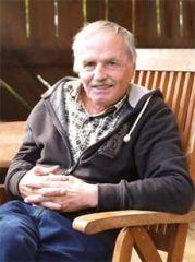 Dankelmayr Hellfried