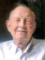 Tompkins Eugene Dr.