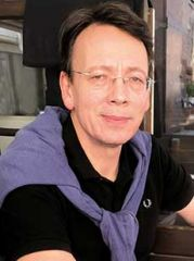 Mayr Manfred Dipl.-Ing.