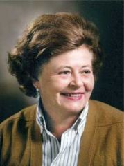 Koch Elfriede