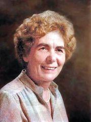 Dendorfer Gisela