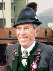 Fischer Christian