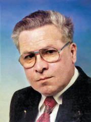 Fuchs Franz