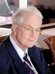 Raberger Walter, Univ.-Prof. DDr.