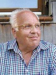 Wilk Reinhold