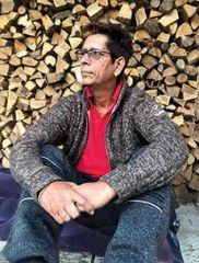 Sharma Ashok