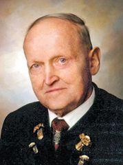 Weinbacher Johann