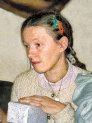 Pöllmann Anna