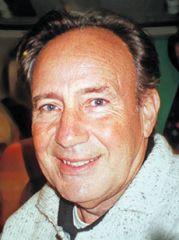 Wunderer Richard, Dr.