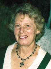 Strauss Christine