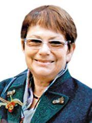 Mitterndorfer Katharina