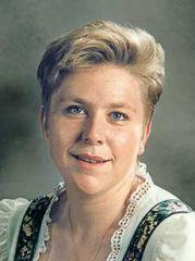 Wallner Sabine