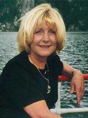 Eder Ingrid