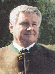 Rohrer Hermann