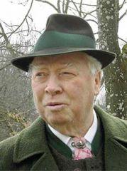 Roitmayer Hans
