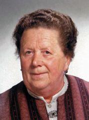 Unterberger Melanie