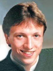 Schiendorfer Günter