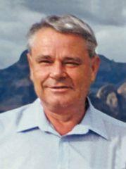Zamberger Heinrich