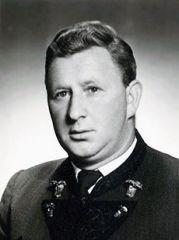 Wimmer Anton