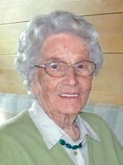 Unterberger Margaret