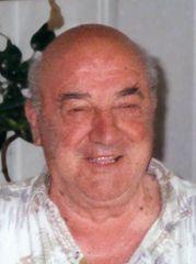 Millidorfer Johann